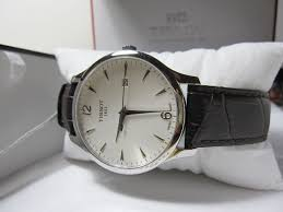 tissot tradition t063 610 16 037 00