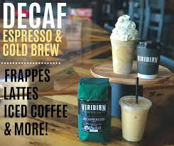 Menu items and prices are subject to change without prior notice. Did You Know That We Now Viridian Coffee Duncan Ok Facebook