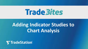 Interphase Chart Master 11 Cvs