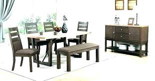 dining room table ikea small dining table corner dining set 5 piece dining set corner dining dining room table ikea
