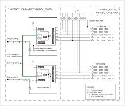 clipsal dimmer wiring diagram with schematic images 26669 Clipsal Dimmer Switch Wiring Diagram large size of wiring diagrams clipsal dimmer wiring diagram with template pictures clipsal dimmer wiring diagram Dimmer Switch Installation Diagram