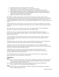 chicago format essay with dialogues