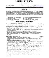 project scheduler resumes medical scheduler resume sales lewesmr web application tester cover