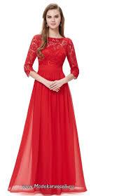 25 besten Kleider Bilder auf Pinterest | Rot, Kleider und Abendkleider