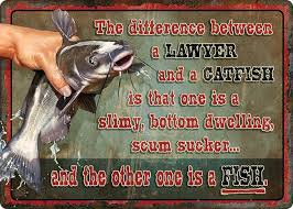Image result for funny fishing pics with captions