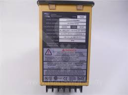 square d sqd powerlogic 7300 ion digital display pm870u national switchgear product photo