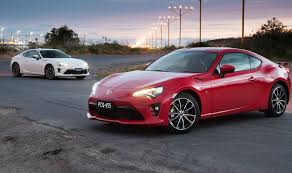2018 toyota 86.  2018 while a late 2018 debut could be on the cards any delays in program  see timing stretch into 2019 with details like engine configuration and  throughout toyota 86