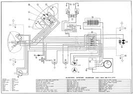 arctic cat 350 wiring diagram on arctic images free download Arctic Cat Snowmobile Wiring Diagrams arctic cat 350 wiring diagram 15 1989 arctic cat cougar 500 wiring diagrams 2000 arctic cat 500 4x4 atv wiring diagram arctic cat snowmobile wiring diagrams free
