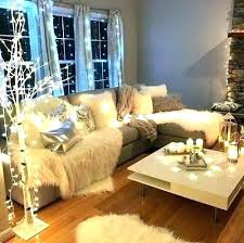 warm and cozy living room ideas cozy living room ideas best cozywarm and cozy living room