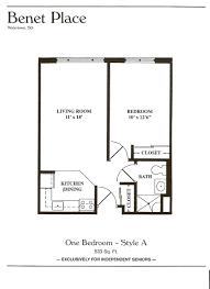 floor plans pics on 1 bedroom apartment floor plan