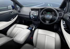 2018 nissan leaf price. delighful nissan 2018 nissan leaf interior to nissan leaf price i