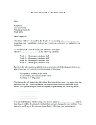 Free Sample Doctor Note Template Download Notes In Word