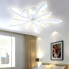 modern ceiling lights for living room modern ceiling lights new contemporary lamps living room modern ceiling