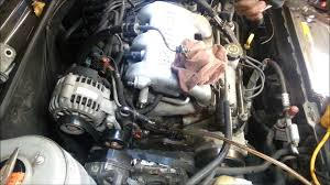 pontiac grand am olds alero 3 4 liter powersteering pump pontiac grand am olds alero 3 4 liter powersteering pump replacement