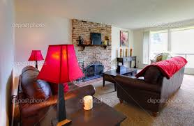 dark furniture living room. contemporary living dark furniture living room ideas 50 with to