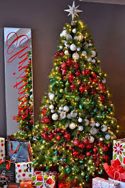 Best 25 Real Christmas Tree Ideas On Pinterest  Real Xmas Trees New Christmas Tree