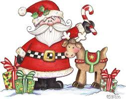Image result for christmas crafts clip art