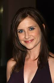 Kellie Martin hd photos HDPictures Best pictures wallpapers.
