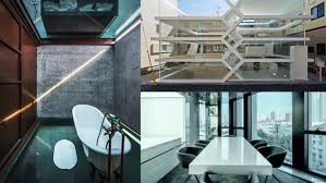 architecture houses glass. Architecture Houses Glass B