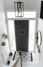 Best  Split Level Exterior Ideas On Pinterest - Split level exterior remodel
