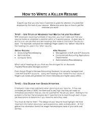 Free Resume Templates Professional Archives Writing Sample