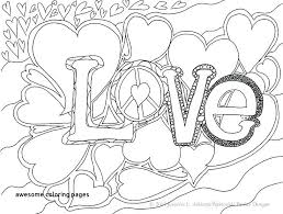 Thank You Card Coloring Page Also Thank You Card Coloring Page