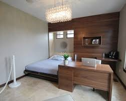 pictures bedroom office combo small bedroom. Large Size Of Incredible Home Small Office Ideas With Regard To Bedroom Combo Pictures R