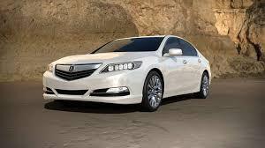 acura 2015 white sedan. bellanova white pearl acura 2015 sedan