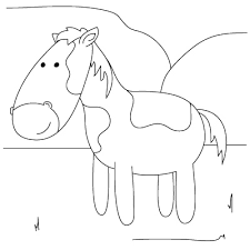 Small Picture Farm Drawing For Kids Edf0d5bafaa30af3d1171888e266e8f6gif