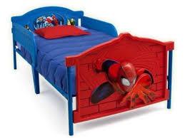 Bedroom Bedroom Chairs Walmart  Spiderman Bedroom Set  Toys R Spiderman Bedroom Furniture