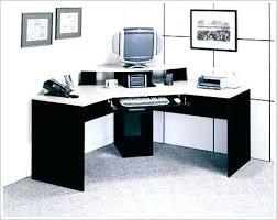 office desks corner. Small Corner Office Desk Black Medium Size Of Desks Led Midnight .