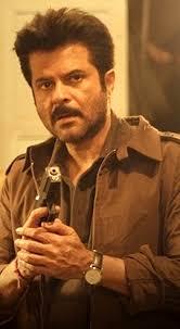 24 (Indian)- Anil Kapoor as Jai Singh Rathod - 24_(Indian)-_Anil_Kapoor_as_Jai_Singh_Rathod