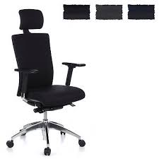aspera 10 executive office nappa leather brown. Office Chair / Executive ASTRA LUX Hjh OFFICE Aspera 10 Nappa Leather Brown M