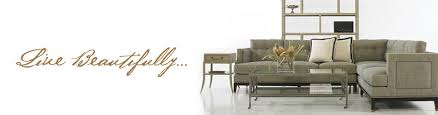 luxury living room furniture. Luxury Living Room Furniture In Costa Mesa And Torrance