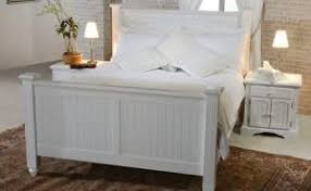 cottage style bedroom furniture. cottage bedroom furniture white imposing on intended for top the style in 5 g