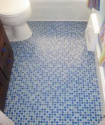 Small Picture Bathroom Tile Intended For Popular Property Mosaic Floor Decor