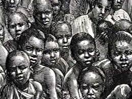 best middle passage ideas text generator font  the tragic history of slavery through the middle passage slave trade full documentary