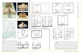 architecture design drawing techniques. Inspirations Architecture Design Drawing Techniques And Of Model
