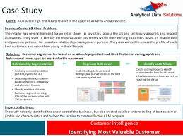 Confidence Interval     Practical Business Analytics     SlideShare