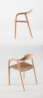 iconic furniture. Furniture: Designer Chairs Best Of Furniture Wooden Scandinavian Iconic 50 Stunning - A