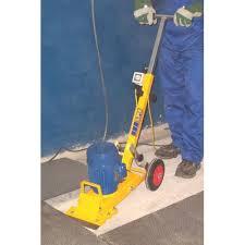 carpet lifter. carpet cleaner · floor tile lifter stripper t