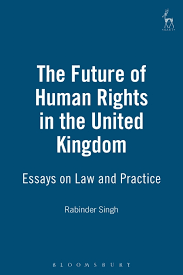 the future of human rights in the united kingdom essays on law  see larger image