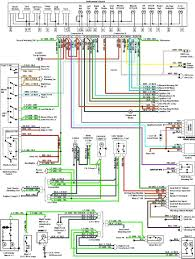 2004 f150 wiring diagram wiring diagram 2004 ford f150 radio wiring diagram 2008 ford f150 radio wiring diagram templates super duty 2003 f250 inside 2004 and 1993 for 2004 f150 wiring diagram