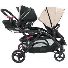 graco newborn car seat graco infant car seat base instructions