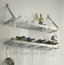 Kitchen Wall Shelving Kitchen Racks Stainless Steel Stainless Steel Kitchen Wall