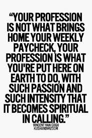 Christian Nurse Quotes Best of Top 24 Greatest Nursing Quotes Of All Time Pinterest Spiritual
