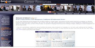 Free Resume Search For Recruiters free resume search for recruiters Picture Ideas References 88