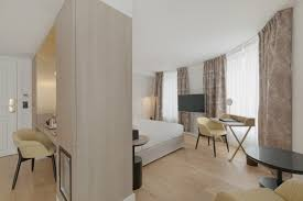 desiree furniture. XO Hotel Paris - Desiree Room Furniture