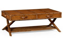 ... Coffee Tables:Coffee Table Chest Charming Trunk Style Coffee Table Idea  Amazing Coffee Table Chest