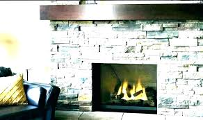 best tile for fireplace hearth pictures of fireplace hearths fireplace without hearth fireplace hearth tiles fireplace
